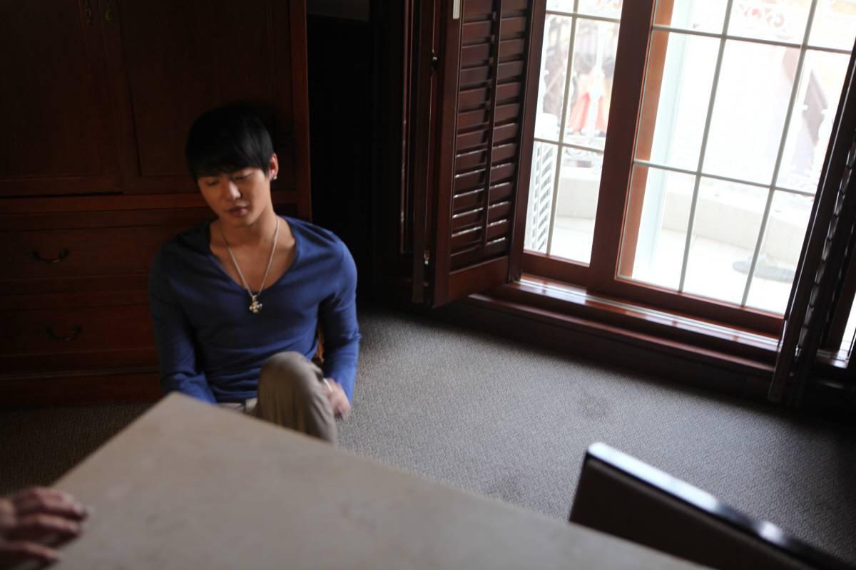 Album foto micky yoochun dating 10